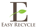 Easy Recycle